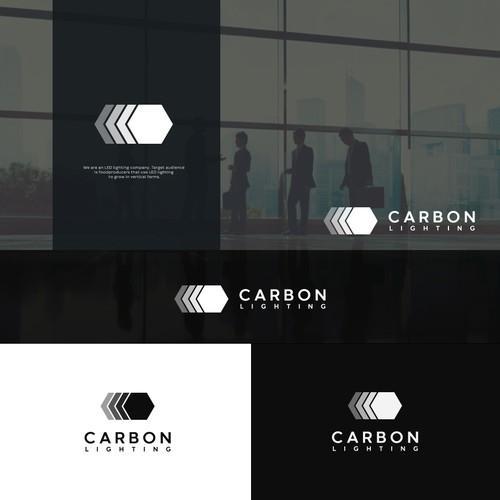 Runner-up design by cicekdsgn