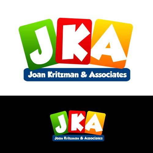 Design finalista por jc24