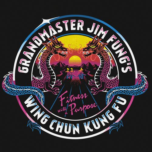 Runner-up design by JohnnyDias