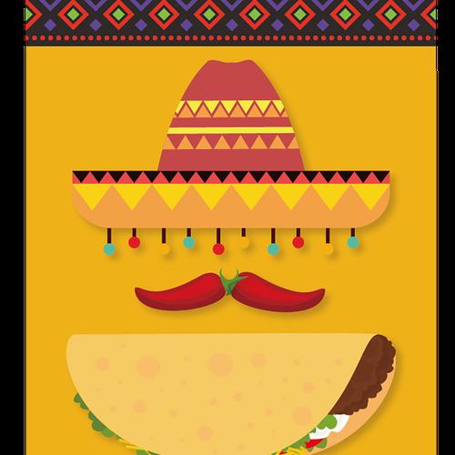 Diseño finalista de Aleksandra Kac Kaczmarek