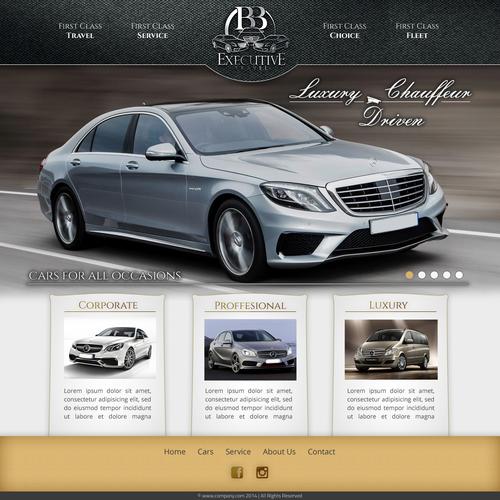 Design finalista por webmajstor™