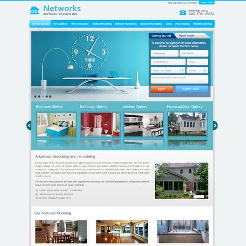 Design finalisti di cDesignP