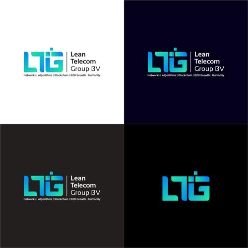 Design finalisti di BrandRM™