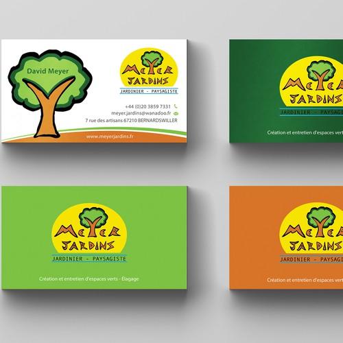 Design finalisti di milos9399