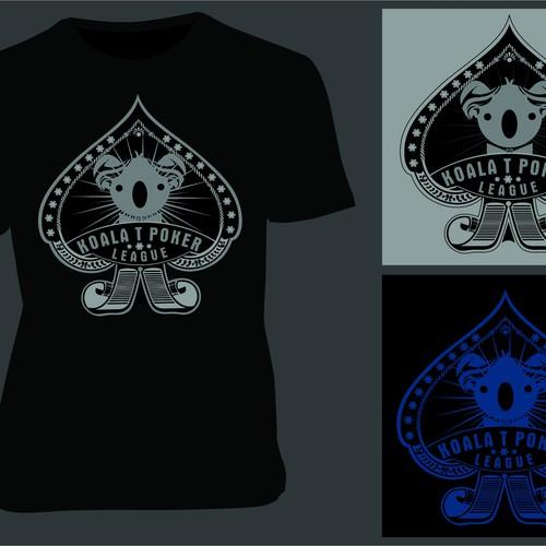 Diseño finalista de monyet_batu
