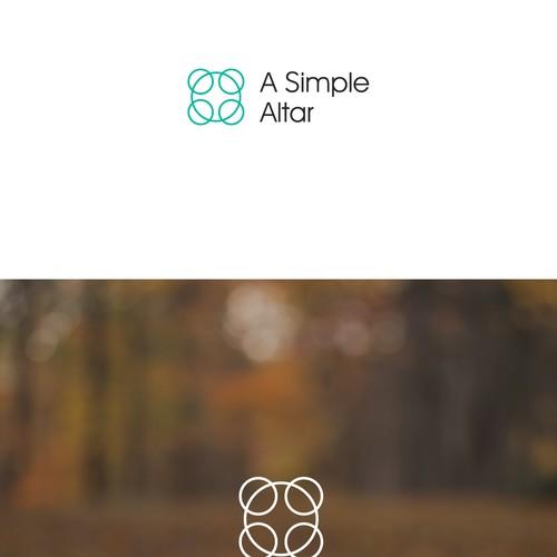 Diseño finalista de SION™