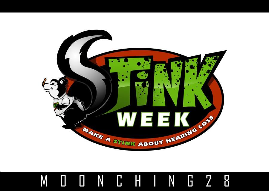 Design gagnant de moonchinks28