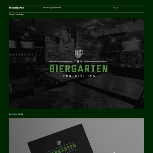 Design finalisti di Ruoner