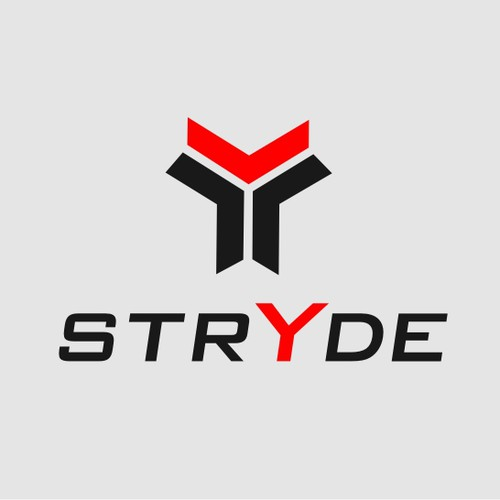 Zweitplatziertes Design von logoo