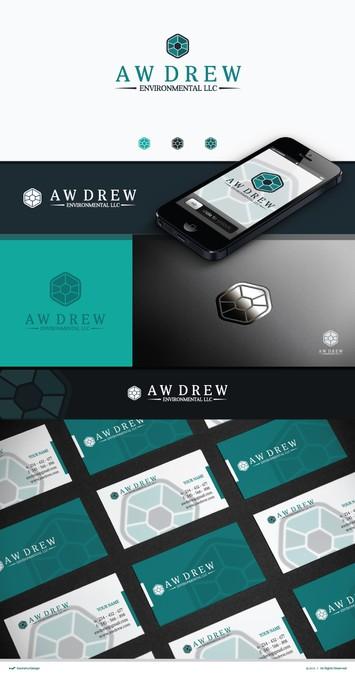 Winning design by DachshunDesign