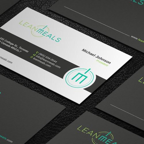 Diseño finalista de DesignsTRIBE