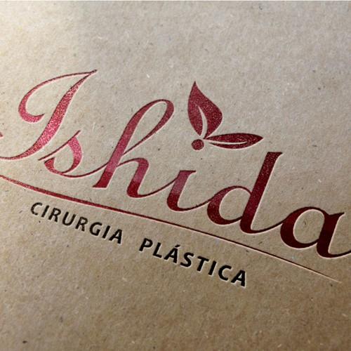 Design finalisti di alvaroqgeca
