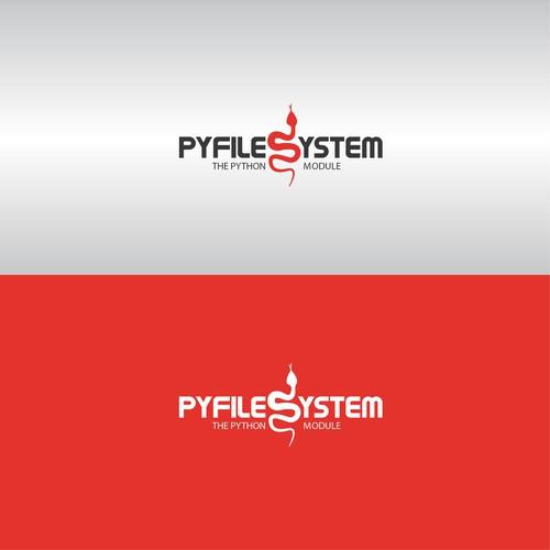 Runner-up design by Pixel-Power