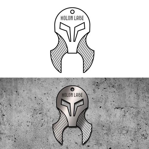 Diseño finalista de ismailtrends