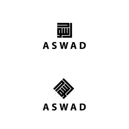 Meilleur design de ArtMed™