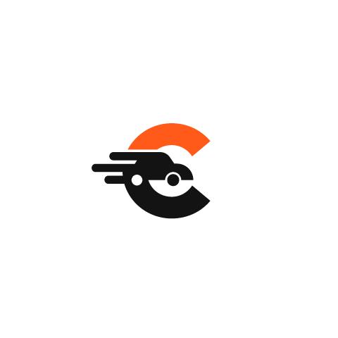 Diseño ganador de Ogum