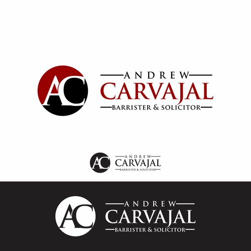 Design finalista por sarang logo
