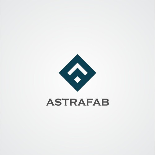 Design finalista por barastd