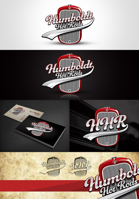 Winning design by hard core design
