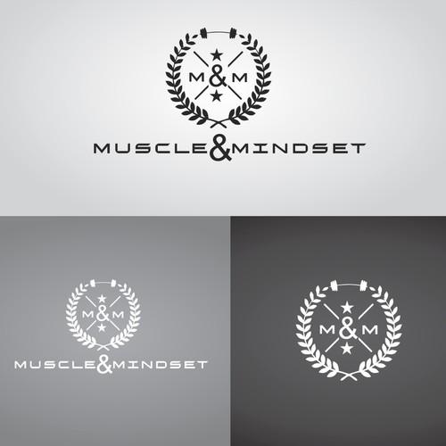 Runner-up design by ☻Gilberto Designer☺