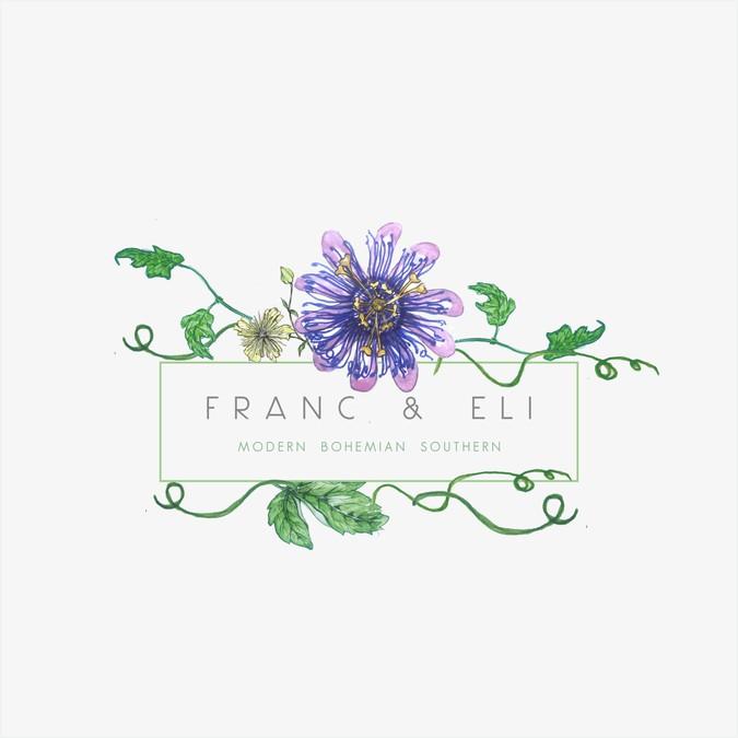 Gewinner-Design von AnaLogo