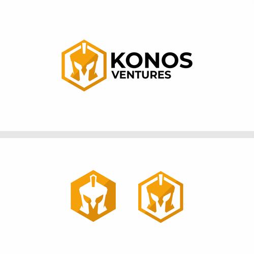 Runner-up design by Kakilima™