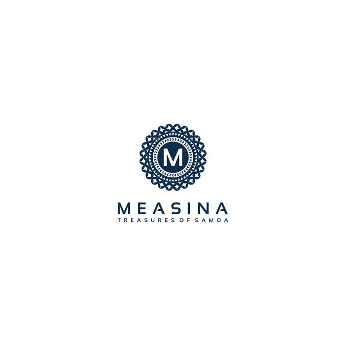 Diseño ganador de meyriska