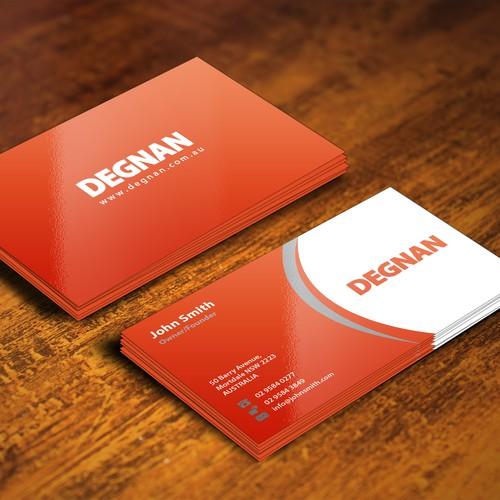 Diseño finalista de Designer JNSH