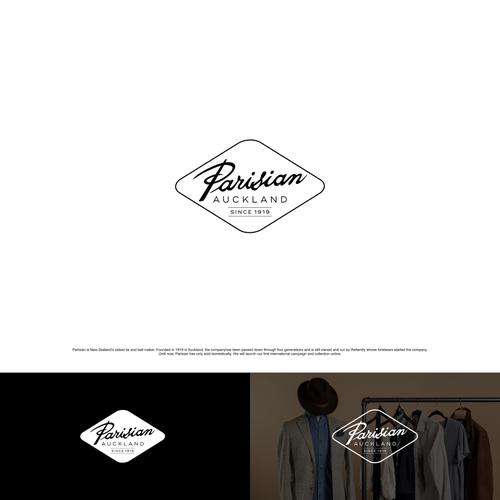 Diseño finalista de TFSH Creatives
