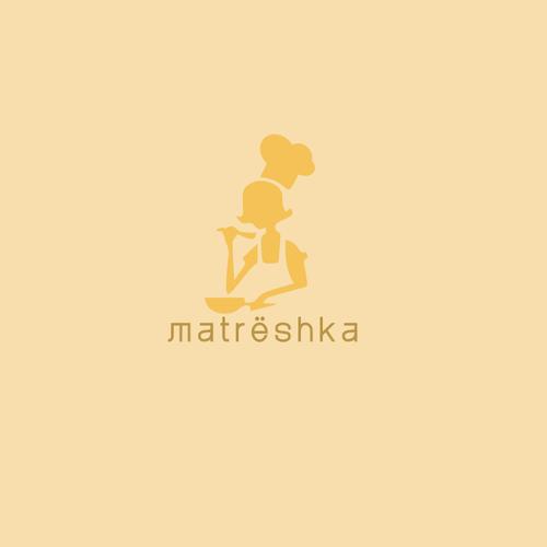 Zweitplatziertes Design von Mother_Modern