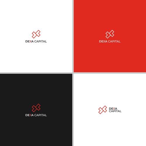 Diseño finalista de ☃ B e a t r i x ©