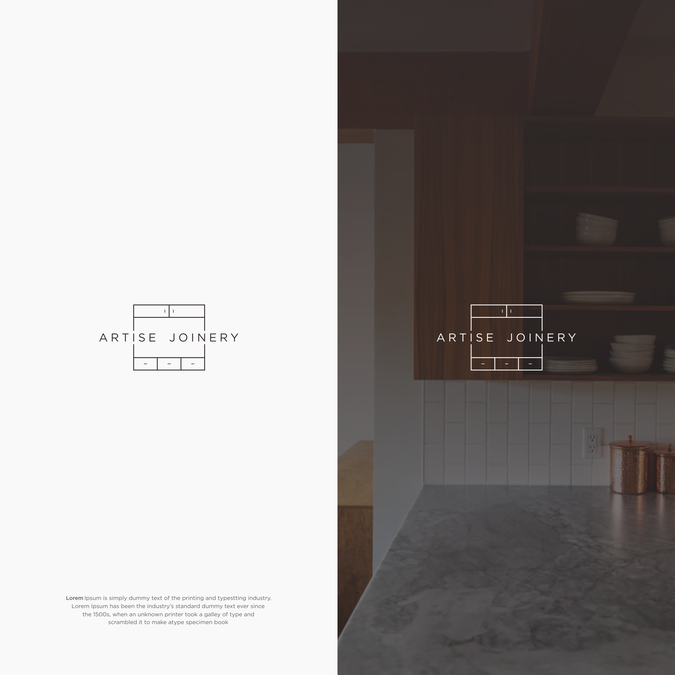 Gewinner-Design von p∑p