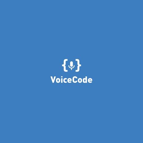 Design finalista por Coding Hour
