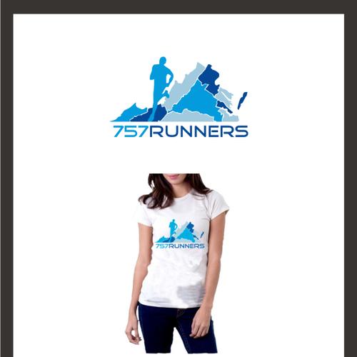 Runner-up design by kruzzy