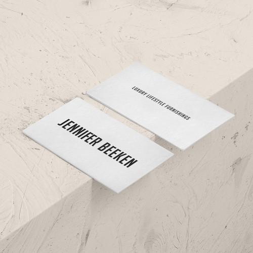 Runner-up design by kaylagriffindesign