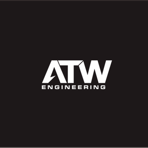 atw engineering company