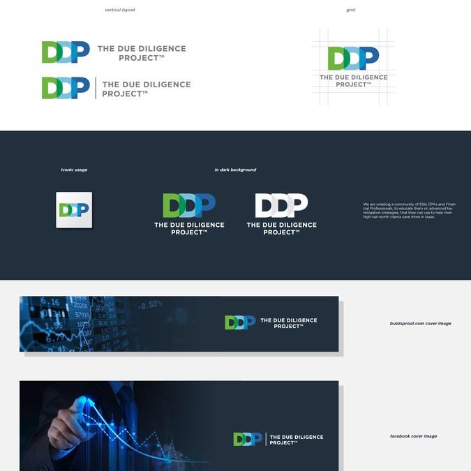 Winning design by PinkPanda12