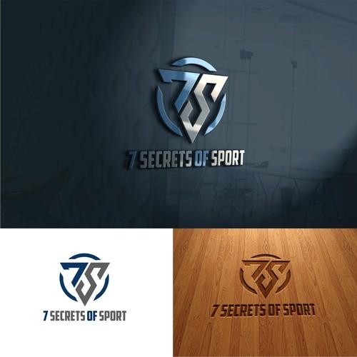 Runner-up design by Siti K
