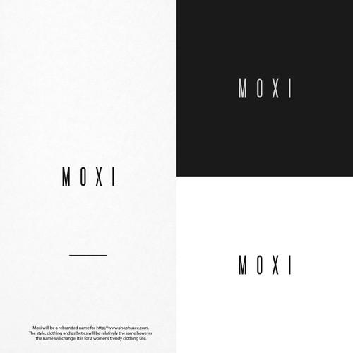 Diseño finalista de Shams_Studio