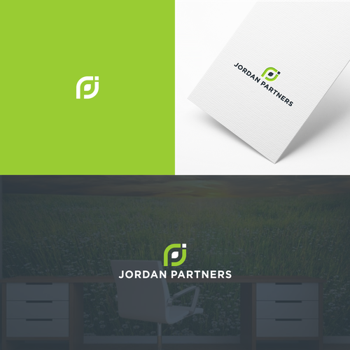 Runner-up design by sams[one] ♥