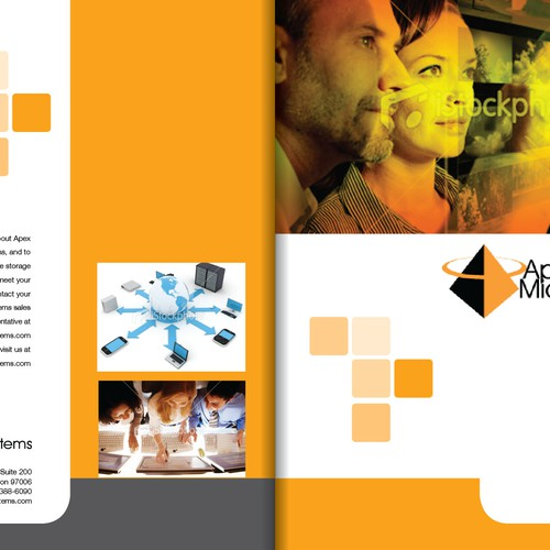 Diseño finalista de AZKAN