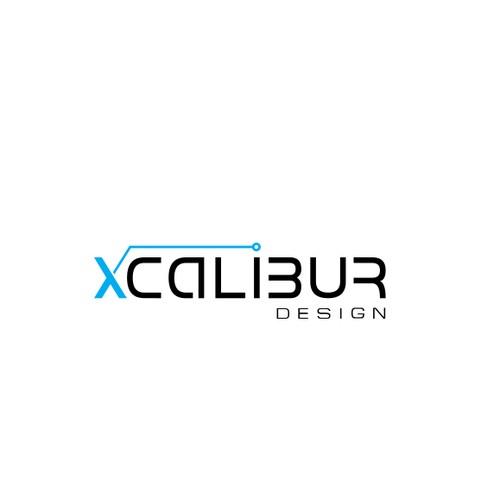 Design finalista por Sam Jeba
