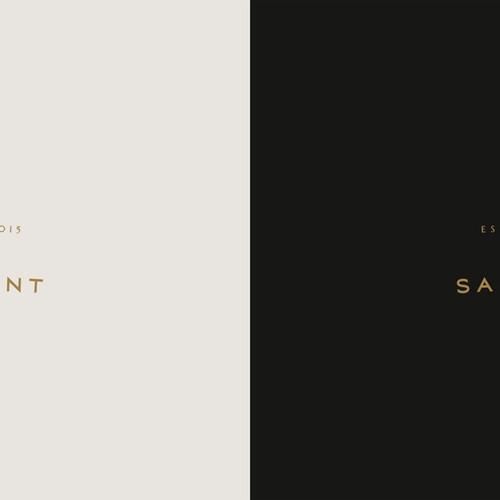Design finalista por Dareden