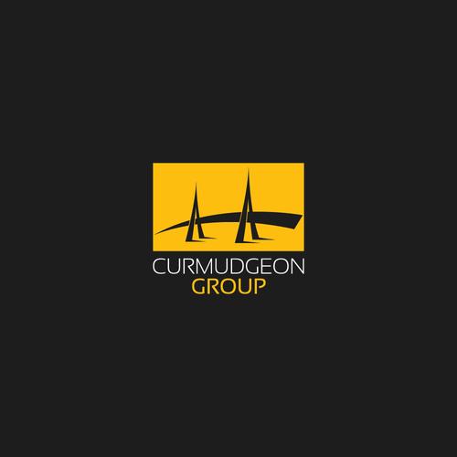 Runner-up design by Marquinhos