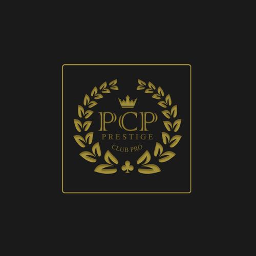 Runner-up design by 6KPrinthouse