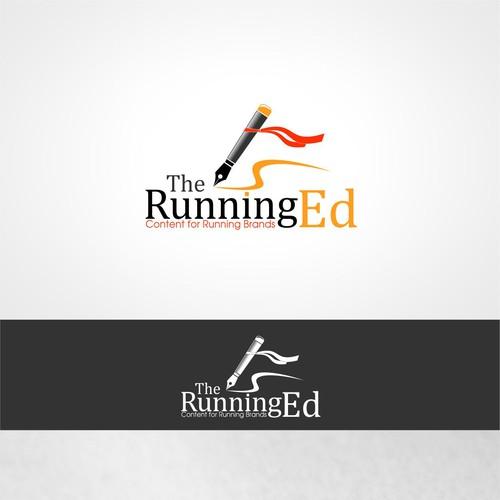 Runner-up design by petir jingga
