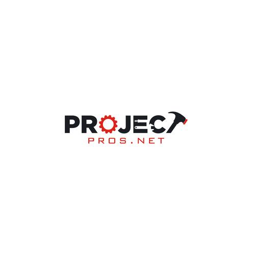 Runner-up design by BpkTsya