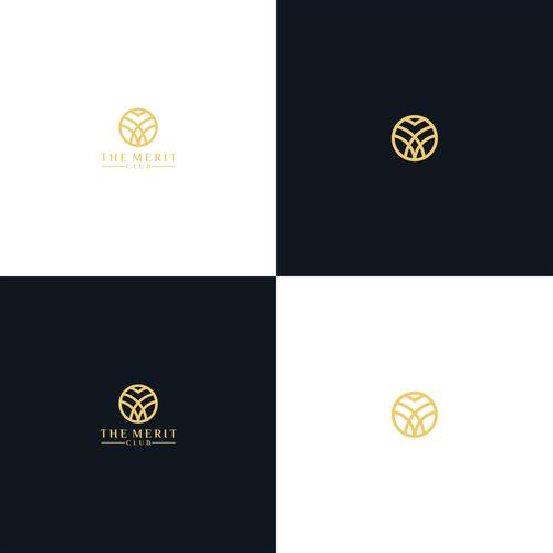 Design finalisti di ♥kharisma©