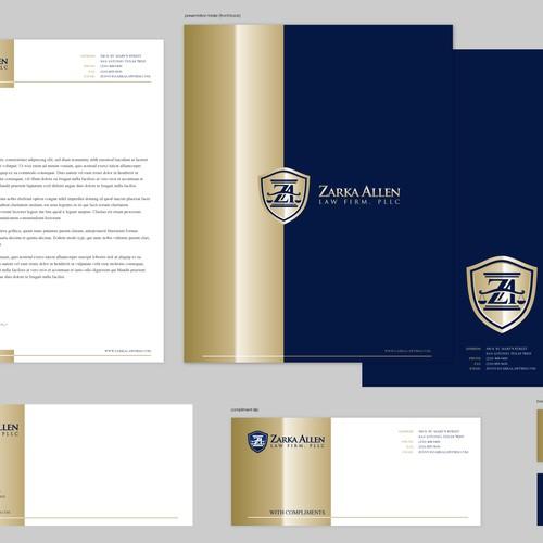 Design finalista por ella_z