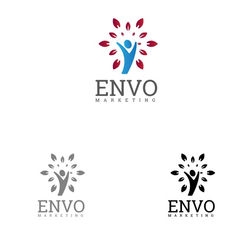envo project Company profile of envo ios, android, website developer.